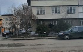 2-комнатная квартира, 47 м², 2/3 этаж, Торетай 28в за 20 млн 〒 в Алматы, Жетысуский р-н