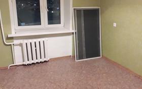 2-комнатная квартира, 52 м², 7/9 этаж помесячно, проспект Абая 71 — Абая-Айтиева за 90 000 〒 в Уральске