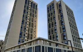 Офис площадью 152.28 м², Сыганак за ~ 91.6 млн 〒 в Нур-Султане (Астана)