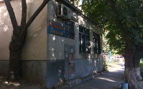 Магазин площадью 81 м², проспект Кунаева 37 — Момышулы за 20 млн 〒 в Кентау