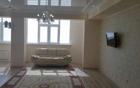 2-комнатная квартира, 85 м², 7 этаж помесячно, 17-й мкр 4 за 170 000 〒 в Актау, 17-й мкр