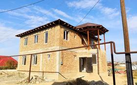 6-комнатный дом, 240 м², 6 сот., мкр Думан-2, Мкр Думан-2 за 26.5 млн 〒 в Алматы, Медеуский р-н