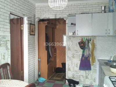 3-комнатный дом, 72 м², 6 сот., Шыгыс за 20 млн 〒 в Туздыбастау (Калинино)