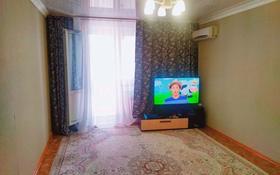 2-комнатная квартира, 50 м², 5/5 этаж, 10-й микрорайон 9 за 11.5 млн 〒 в Аксае