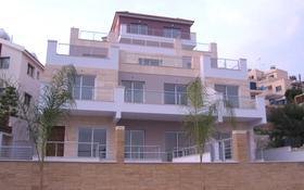 2-комнатная квартира, 63 м², Героскипу, Пафос за 50 млн 〒