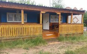 Продам Дом На Озере Жасыбай за 28 млн 〒 в Павлодаре