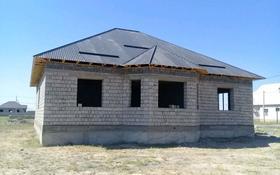 6-комнатный дом, 220 м², 10 сот., Самал за 15 млн 〒 в Туркестане