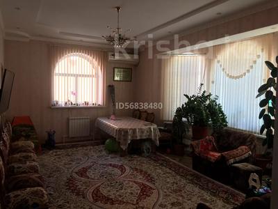 5-комнатный дом, 169 м², 10 сот., мкр Нурсая, Рысбая Габдиева за 52 млн 〒 в Атырау, мкр Нурсая — фото 2
