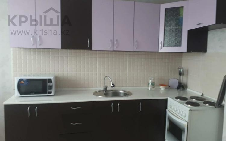 1-комнатная квартира, 40.2 м², 10/12 этаж, Е30 5 за ~ 13 млн 〒 в Нур-Султане (Астана), Есиль р-н