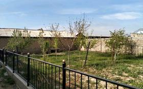 6-комнатный дом, 800 м², 8 сот., мкр Самал-3, Тыңдала — Естемес би за 32 млн 〒 в Шымкенте, Абайский р-н