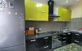 2-комнатная квартира, 62 м², 5/5 этаж, мкр Кулагер 56 за ~ 26 млн 〒 в Алматы, Жетысуский р-н