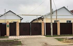 3-комнатный дом, 170 м², 10 сот., Микрорайон Северо-Западный 25 за 28 млн 〒 в Костанае
