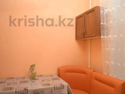 2-комнатная квартира, 50 м², 3/3 этаж посуточно, проспект Абылай хана 66 — Гоголя за 10 000 〒 в Алматы, Алмалинский р-н — фото 4