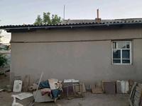 3-комнатный дом, 80 м², 6 сот., 4-й переулок Желтоксан 7 за 17 млн 〒 в Таразе