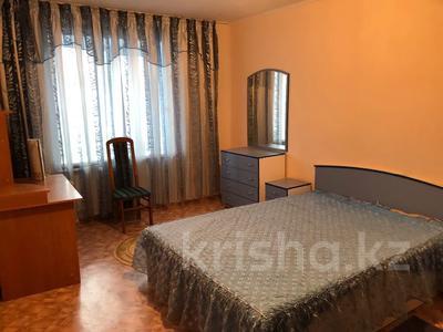 3-комнатная квартира, 72.02 м², 4/5 этаж, Абая 34 — Республики за 19 млн 〒 в Нур-Султане (Астана), Алматы р-н