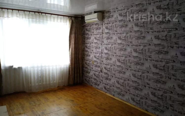 1-комнатная квартира, 25 м², 3/5 этаж, мкр Северо-Восток, Мкр Северо-Восток-2 15/2 за 3.2 млн 〒 в Уральске, мкр Северо-Восток