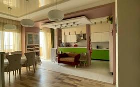 4-комнатная квартира, 174 м², 11/11 этаж, 17-й мкр 7 за 85 млн 〒 в Актау, 17-й мкр