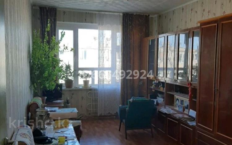 2-комнатная квартира, 56 м², 5/5 этаж, 7-й мкр 30 за 12 млн 〒 в Актау, 7-й мкр