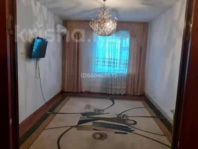 3-комнатная квартира, 66 м², 1/5 этаж, С.Бейбарыс 9 за 12 млн 〒 в  — фото 3