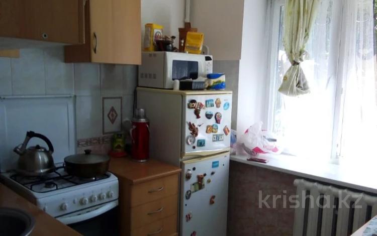 2-комнатная квартира, 42 м², 1/4 этаж, Валиханова за 20 млн 〒 в Алматы, Медеуский р-н