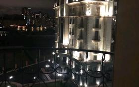 2-комнатная квартира, 75 м², 6/9 этаж помесячно, Умай Ана 14/4 за 250 000 〒 в Нур-Султане (Астана), Есиль р-н