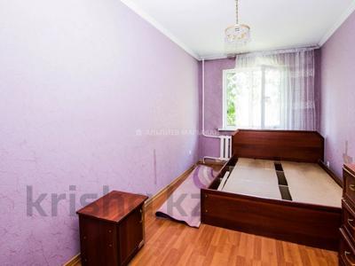 3-комнатная квартира, 60 м², 3/5 этаж, мкр №6, Саина — Абая за 19.5 млн 〒 в Алматы, Ауэзовский р-н — фото 13