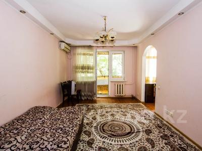 3-комнатная квартира, 60 м², 3/5 этаж, мкр №6, Саина — Абая за 19.5 млн 〒 в Алматы, Ауэзовский р-н — фото 5