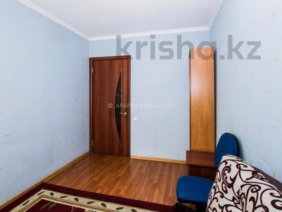 3-комнатная квартира, 60 м², 3/5 этаж, мкр №6, Саина — Абая за 19.5 млн 〒 в Алматы, Ауэзовский р-н — фото 19
