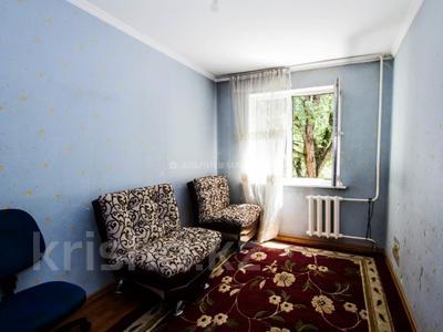 3-комнатная квартира, 60 м², 3/5 этаж, мкр №6, Саина — Абая за 19.5 млн 〒 в Алматы, Ауэзовский р-н — фото 16