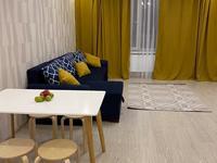 2-комнатная квартира, 80 м², 16/18 этаж посуточно