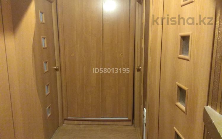 2-комнатная квартира, 47.3 м², 2/5 этаж, Космическая 16 за 5.6 млн 〒 в