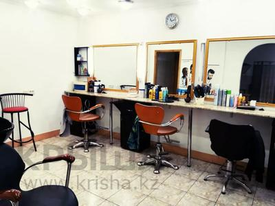 Магазин площадью 50 м², Кунаева за 13.5 млн 〒 в Талдыкоргане
