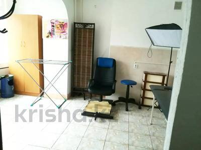 Магазин площадью 50 м², Кунаева за 13.5 млн 〒 в Талдыкоргане — фото 3
