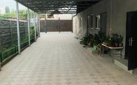 6-комнатный дом, 250 м², 6 сот., мкр Ожет, новая 8 за 45 млн 〒 в Алматы, Алатауский р-н