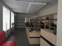 Магазин площадью 223.4 м²