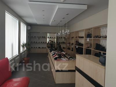 Магазин площадью 223.4 м², проспект Абилкайыр хана 71/1 за 8 000 〒 в Актобе