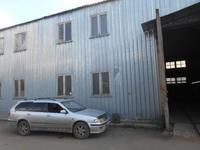 Здание, площадью 436.1 м², Кызыл-Туйская 35 за 15 млн 〒 в Петропавловске