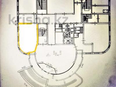 Офис площадью 44 м², проспект Сатпаева 64 за 7.2 млн 〒 в Усть-Каменогорске — фото 18