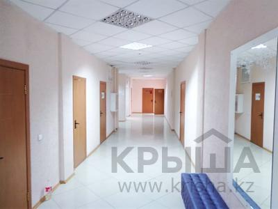 Офис площадью 44 м², проспект Сатпаева 64 за 7.2 млн 〒 в Усть-Каменогорске — фото 13