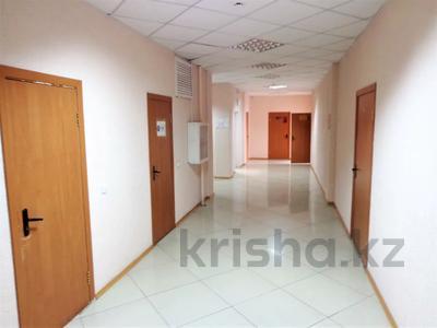 Офис площадью 44 м², проспект Сатпаева 64 за 7.2 млн 〒 в Усть-Каменогорске — фото 14