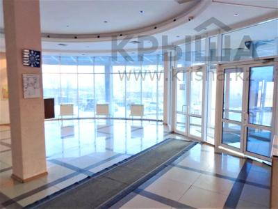 Офис площадью 44 м², проспект Сатпаева 64 за 7.2 млн 〒 в Усть-Каменогорске — фото 17
