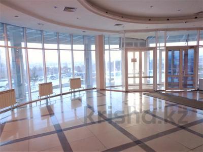 Офис площадью 44 м², проспект Сатпаева 64 за 7.2 млн 〒 в Усть-Каменогорске