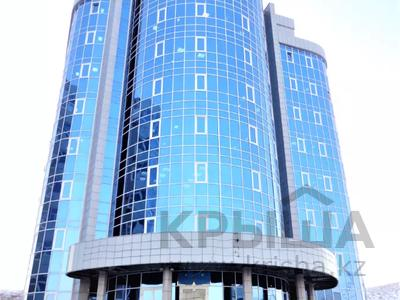 Офис площадью 44 м², проспект Сатпаева 64 за 7.2 млн 〒 в Усть-Каменогорске — фото 3