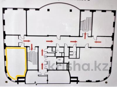 Офис площадью 44 м², проспект Сатпаева 64 за 7.2 млн 〒 в Усть-Каменогорске — фото 4