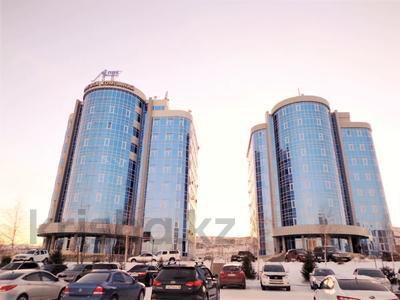 Офис площадью 44 м², проспект Сатпаева 64 за 7.2 млн 〒 в Усть-Каменогорске — фото 2