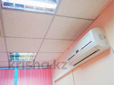 Офис площадью 44 м², проспект Сатпаева 64 за 7.2 млн 〒 в Усть-Каменогорске — фото 10