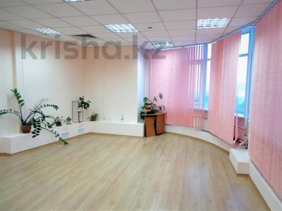Офис площадью 44 м², проспект Сатпаева 64 за 7.2 млн 〒 в Усть-Каменогорске — фото 5