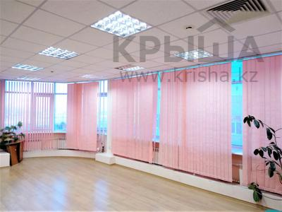 Офис площадью 44 м², проспект Сатпаева 64 за 7.2 млн 〒 в Усть-Каменогорске — фото 6