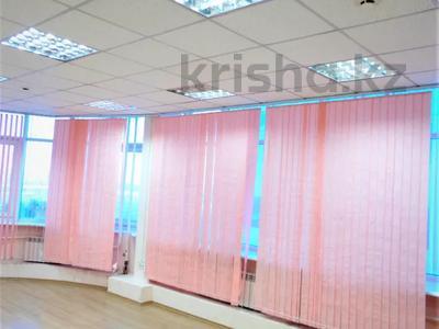 Офис площадью 44 м², проспект Сатпаева 64 за 7.2 млн 〒 в Усть-Каменогорске — фото 7