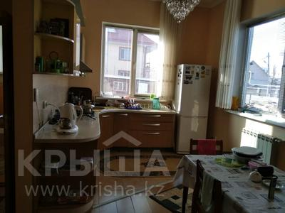6-комнатный дом, 280 м², 8 сот., Мкр Думан-2 — Халиуллина за 80 млн 〒 в Алматы, Медеуский р-н — фото 9